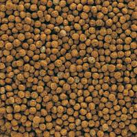 Корм для аквариумных рыб Tetra Gold fish Granules 100 мл гранулы для золотых рыбок и холодноводных (167612)
