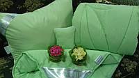 Одеяло «Бамбук» ЭКО - Двуспальное евро: 200*220см
