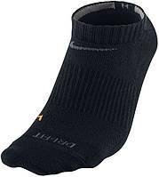 Nike Dri-Fit Non Cushion SX4108-001 ОРИГИНАЛ