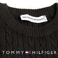 """Джемпер """"Tommy Hilfiger """""""