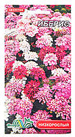 "Семена -  цветы ""Иберис"" 200 шт"