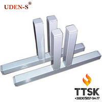 Ножки для настенно-напольных панелей UDEN-S