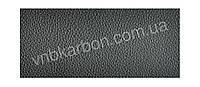 Каучуковый материал для перетяжки торпеды H3