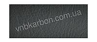 Каучуковый материал для перетяжки торпеды H42