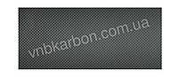 Каучуковый материал для перетяжки торпеды H27