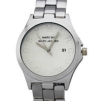 Часы женские Marc Jacobs Silver