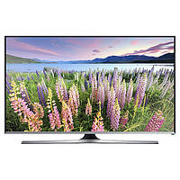 Телевизор Samsung UE48J5500 (400Гц, Full HD, Smart, Wi-Fi) , фото 1