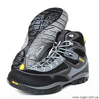 Треккинговые ботинки ASOLO Reston WP размер EUR  42,  42.5,  43