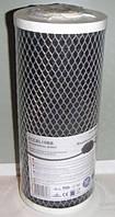 "Aquafilter FCCBL 10"" BB (хлор)"