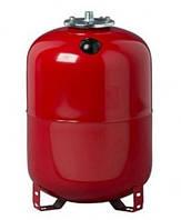 Расширительный бак для отопления VRV50 aquasystem