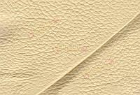 Мебельная искусственная кожа Родео (Rodeo) 108 (производитель APEX)