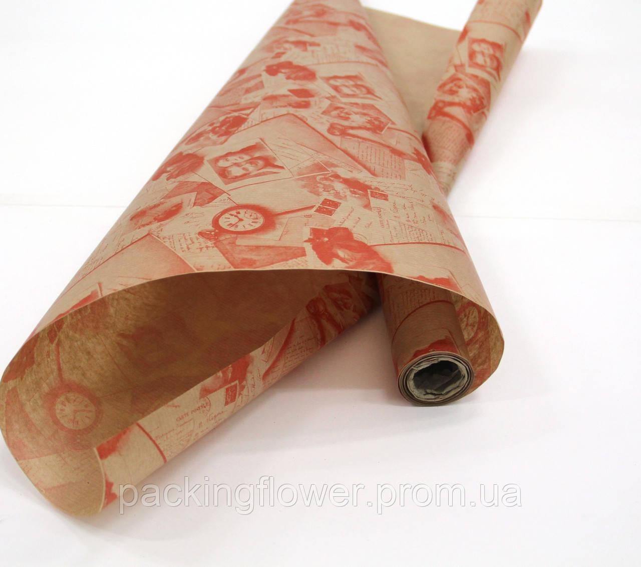 Упаковка для цветов своими руками из бумаги