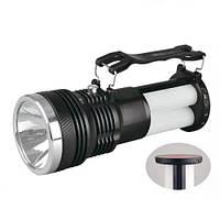 Фонарик аккумуляторный фонарь YJ-2881