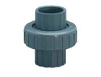Муфта разборная кл/кл, диаметр 50 мм