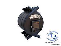 Печь отопительная булерьян Svarog (Сварог) 01 (11 кВт)