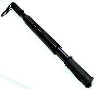 Эспандер-палка Power Twister (60 кг сопротивление)