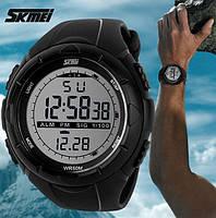 Часы Skmei  мужские водонепроницаемые
