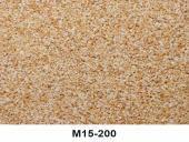 Мозаичная штукатурка М 15-200 FTS из натурального камня