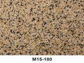Мозаичная штукатурка М 15-180  FTS из натурального камня Киев для внутреннего и наружного применения