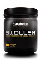 NutraBolics®ПредтреникиNB Swollen Powder, 168 gr.Поможет Вам нарастить мышечную массу и увеличить объем