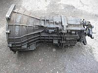 Коробка передач2 КПП Ford Scorpio (Форд Скорпио)