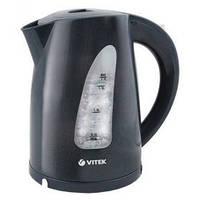 Электрочайник VITEK VT-1164
