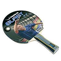 Ракетка для настольного тенниса Yasaka Blast