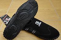 Полуботинки JOBE Aqua Shoes