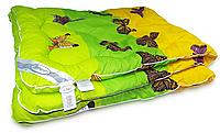 Leleka-Textile Одеяло Эконом-стандарт полуторное 140х205