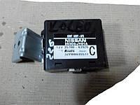 Блок управления системой освещения, 253C0-JY01A, Kia  (Киа Другое)