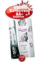 Р1Givenchy Very Irresistible Electric Rose Хорватия Люкс качество АА++ парфюм Живанши