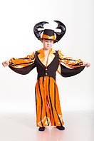 Жук - Весельчак новогодний карнавальный костюм для мальчика