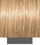Schwarzkopf Professional Igora Royal Absolutes Краска для седых волос 60 мл Экстра Светлый Блондин Бежевый Натуральный 9-40