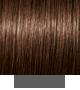 Schwarzkopf Professional Igora Royal Absolutes Краска для седых волос 60 мл Средне-Коричневый Шоколадный Натуральный 4-60