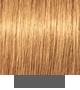 Schwarzkopf Professional Igora Royal Absolutes Краска для седых волос 60 мл Экстра Светлый Блондин Шоколадный Натуральный 9-60