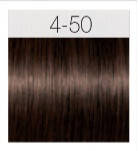 Schwarzkopf Professional Igora Royal Absolutes Краска для седых волос 60 мл Средне-Коричневый Золотистый Натуральный 4-50