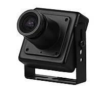 Миниатюрная AHD видеокамера CUBE CU-AHM30A130B, 1.4МР
