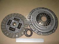 Сцепление Daewoo Lanos,  1,6 л. с 1997 года, Nubira 1.6л 1997г-2003 г. (производитель Luk, Германия)