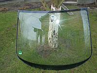 Лобовое стекло Ford Galaxy
