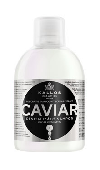 Шампунь для волос Kallos Caviar 1000 мл