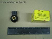 Датчик детонации двигателя БОШ ГАЗ 3110