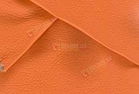 Мебельная искусственная кожа Арена 720  (Arena) (производитель APEX)