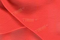 Мебельная искусственная кожа Арена 900  (Arena) (производитель APEX)
