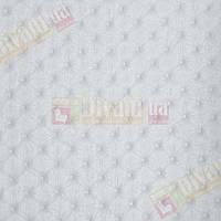 Мебельная искусственная кожа  Truva ( Трува) 110 (производитель APEX)