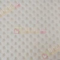 Мебельная искусственная кожа  Truva ( Трува) 150 (производитель APEX)
