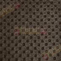 Мебельная искусственная кожа  Truva ( Трува) 550 (производитель APEX)