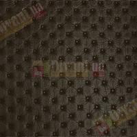 Мебельная искусственная кожа  Truva ( Трува) 570 (производитель APEX)