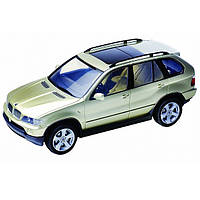 Автомодель радиоуправляемая Silverlit BMW X5 1:16