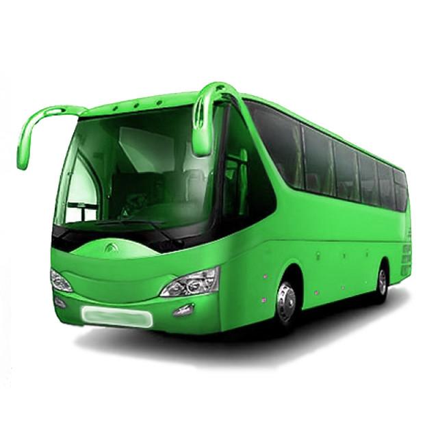 Московские новости автобус мгуjpg
