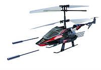 Вертолет на радиоуправлении Archer 3-х канальный вертолет со стрелами Silverlit